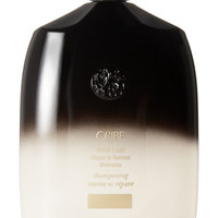 Oribe - Gold Lust Repair & Restore Shampoo, 1000ml