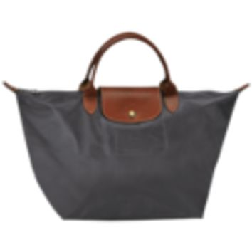 Le Pliage Top-Handle M LONGCHAMP - L1623089300