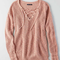 equity:0341_7654, Pink