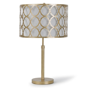 Agnes Table Lamp