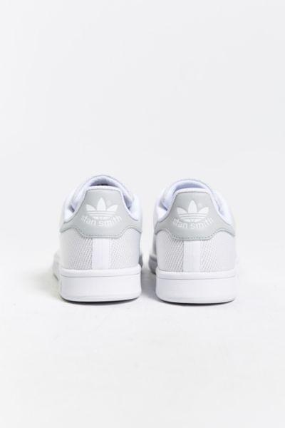 adidas Originals Stan Smith Weave Sneaker from Urban Outfitters 8ee95863ea