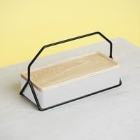 Nest Office Caddy - A+R Store