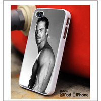 Paul Walker Pose iPhone 4s iPhone 5 iPhone 5s iPhone 6 case, Galaxy S3 Galaxy S4 Galaxy S5 Note 3 Note 4 case, iPod 4 5 Case