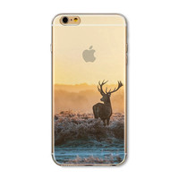 Fundas Phone Case Cover For iPhone 6 6s