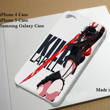 Kill LaKill Best Seller Phone Case on Etsy for iPhone 4, iPhone 4s, iPhone 5 , Samsung Galaxy s3 and Samsung Galaxy s4