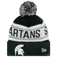 Michigan State Hat | Champs Sports