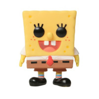 Funko SpongeBob SquarePants Pop! Vinyl Figure