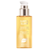 Phyto Subtil Elixir Intense Nutrition Shine Oil - Subtil Elixir Intense Nutrition Shine Oil