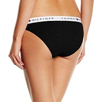 ONETOW Tommy Hilfiger' Women's Cotton Triangle