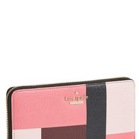 Women's kate spade new york 'emma lane - lacey' wallet
