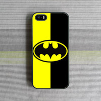 iPhone 5 case , iPhone 5S case , iPhone 5C case , iPhone 4S case , iPhone 4 case , Batman
