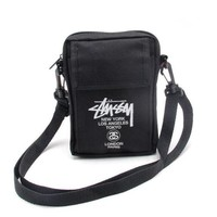 DCCKNY1Q Boys & Men Stussy Shoulder Bag Crossbody