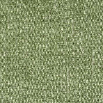 Robert Allen Fabric 241136 Dream Chenille Palm