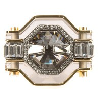 Lanvin 'Marie Laure' Ring