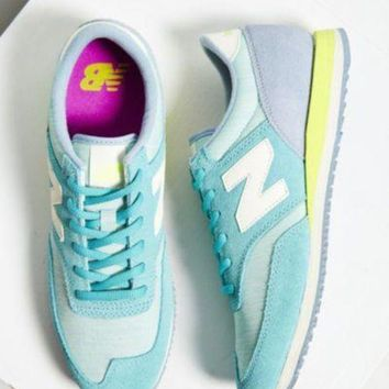 ICIK1IN new balance 620 capsule running sneaker