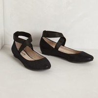 New Arrivals - Shoes - Anthropologie.com