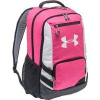Academy - Under Armour® Hustle Backpack