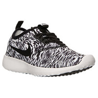 Women's Nike Juvenate Print Casual Shoes | Finish Line