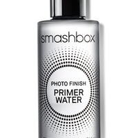 Primer: Photo Finish Primer Water | Smashbox Cosmetics