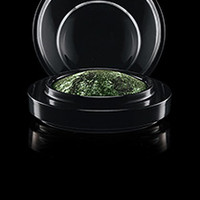 Mineralize Eye Shadow | M·A·C Cosmetics | Official Site