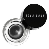 Women's Bobbi Brown Long-Wear Gel Eyeliner - Caviar Ink