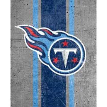 Tennessee Titans Otterbox Alpha Glass Case for iPhone 8, iPhone 7 & iPhone 6s/6