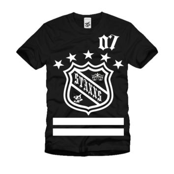 KINGS JERSEY TEE [SOLD OUT]