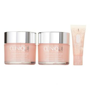 Clinique Thirst Quenchers Set ($146.50 Value) | Nordstrom