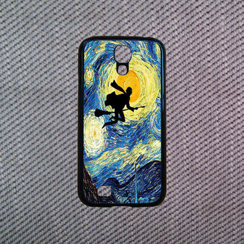 Samsung Galaxy s5 mini case,Samsung Galaxy s4 mini case,Samsung Galaxy S3 mini,Samsung Galaxy S4 case,Samsung Galaxy S5 case,Harry Potter