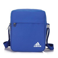 adidas backpack & Bags fashion bags