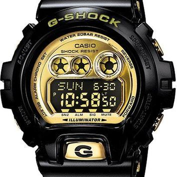 Casio G-Shock Digital Watch GDX6900FB-1CR