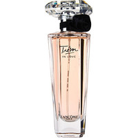 Tresor in Love Eau de Parfum Spray