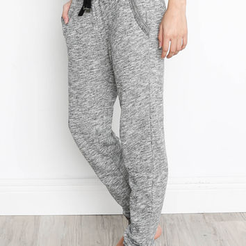 ZSUPPLY The Courier Pants