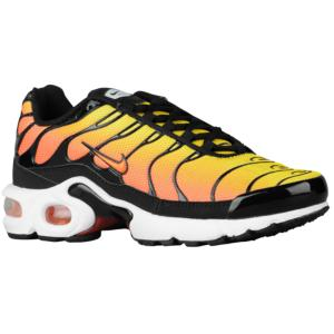 on sale d972e 88a88 Nike Air Max Plus - Boys  Grade School at from kidsfootlocker