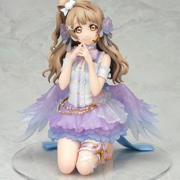 Kotori Minami - White Day Version - 1/7th Scale Figure - Love Live! School Idol Festival (Pre-order)