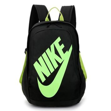 Large Stylish Travel Bags Backpack