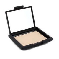 Nars Blush - Nico --4.8g/0.16oz By Nars