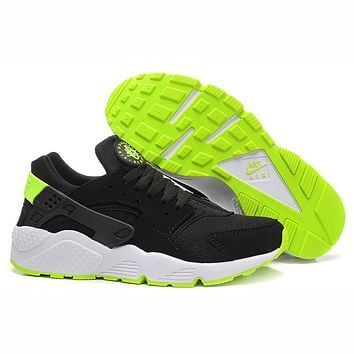 Nike Air Huarache Ultra Fashion Sport Running Sneakers Shoes