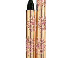 Yves Saint Laurent Dazzling Lights Touche Éclat Radiance Perfecting Pen (Limited Edition) | Nordstrom