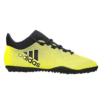 Adidas Ace Tango 173 TF Soccer/Football Shoes