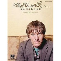 Elliott Smith Songbook (Paperback)