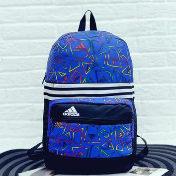 Adidas backpack & Bags fashion bags  078