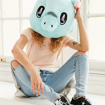 Giant Unicorn Head - Urban Outfitters