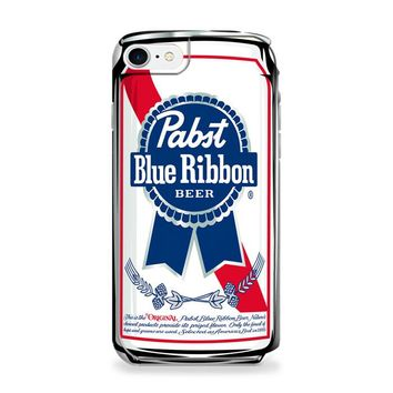 Pabst Blue Ribbon iPhone 6 | iPhone 6S Case