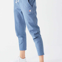 Champion & UO Slim Jogger Pant | Urban Outfitters