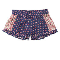 Billabong Little Dreamz Shorts at PacSun.com