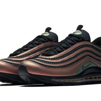 qiyif Air Max 97 Ultra x Skpeta