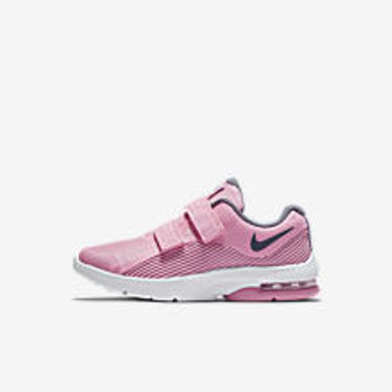 Nike Air Max Advantage 2 Infant/Toddler Shoe. Nike.com