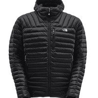 MEN'S SUMMIT L3 JACKET | United States