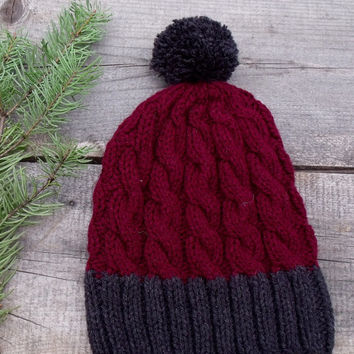 d582e5afd9c beatknits on Etsy on Wanelo